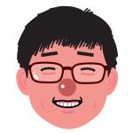 heungjin