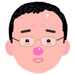 doctor_lee