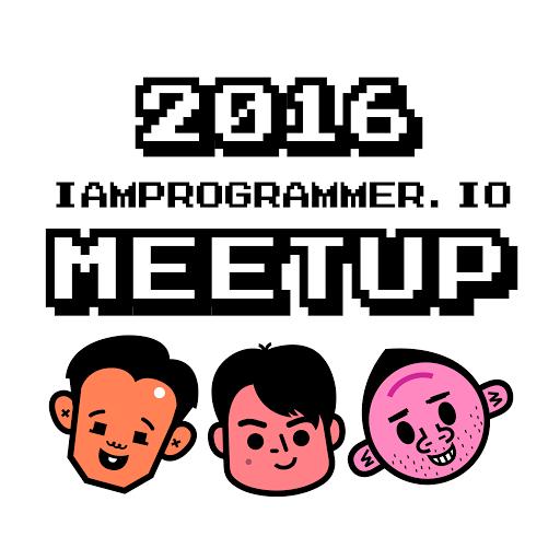 2016meetup
