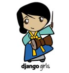 JangguGirl_Sticker_Final